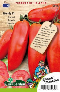 tomate wendy f1 l gumes ou plantes fruit produits. Black Bedroom Furniture Sets. Home Design Ideas